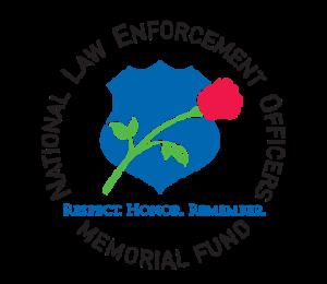 National Law Enforcement Memorial Fund
