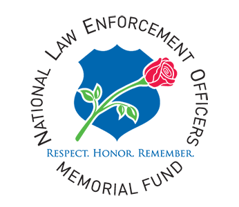 National Law Enforcement Memorial Fund