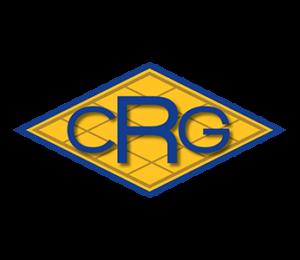 Critical Response Group