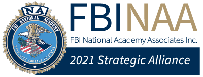 Strategic Alliance Partner of the FBINAA