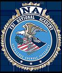 Strategic Alliance Partner of the FBINAA