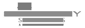 eds-bw-logo