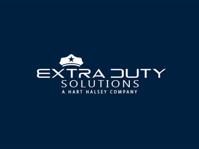 Extra Duty Solutions Reports Strategic New Hires And Office Expansion