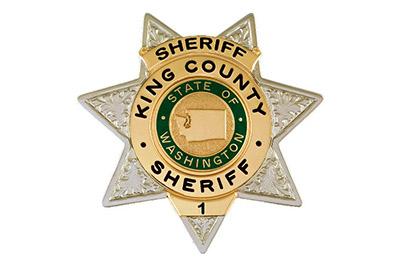 Deputy B. Johnson