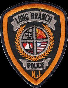 Officer Kevin Kuhne