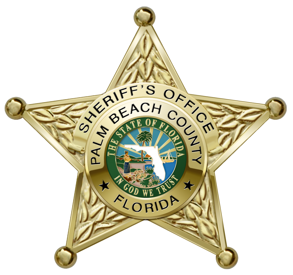 Deputy Corey Reece