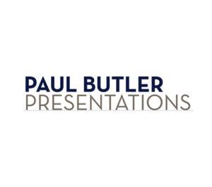 Paul Butler