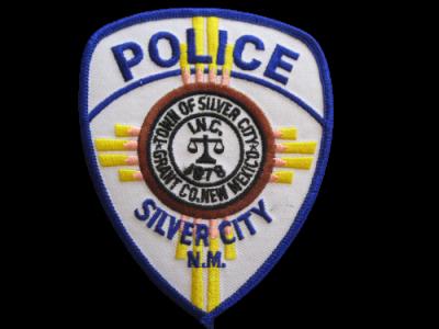 Officer Brendan Shannon
