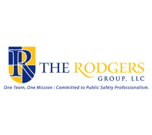 The Rodgers Group